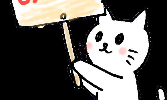 安芸太田町地域おこし協力隊、ブログ始めました!