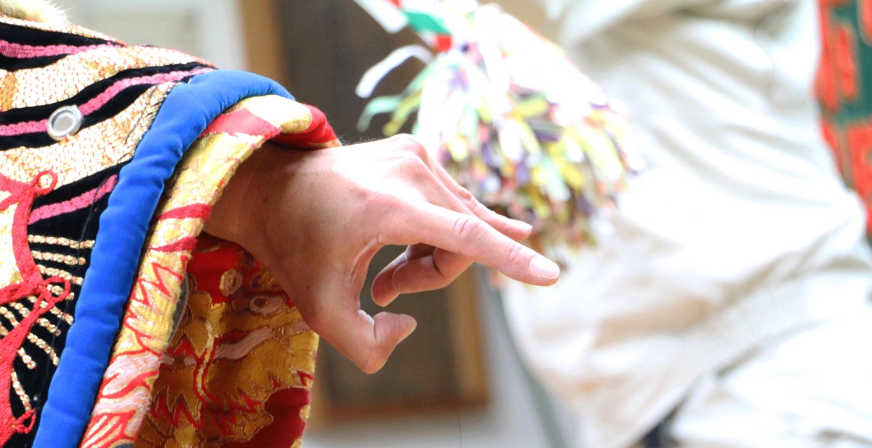 安芸太田町地域おこし協力隊ブログ